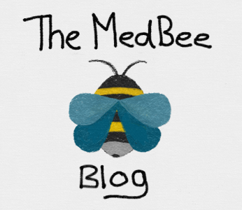 The Medbeeblog