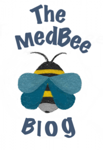 The Medbee Blog